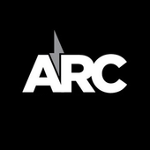ARC Fitness icon