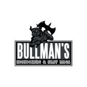 Bullman's icon