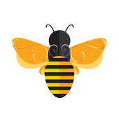BumbleBee Waxing & More icon
