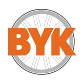 BYKlyn icon