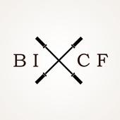 Bainbridge Island CF icon