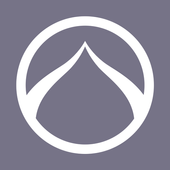 Bala Yoga icon