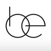 Balanced Energetic icon