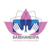 BAREHANDSPA icon