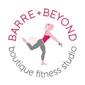 Barre + Beyond Studio icon