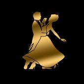 Bazoukizo icon