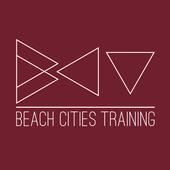Beach Cities Training icon