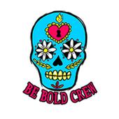 Be Bold Crew icon