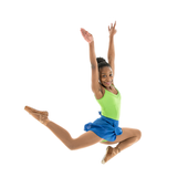 BE Dance Studios - FL icon