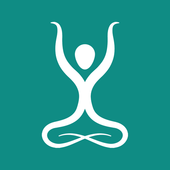 Be Yoga Studios, LLC icon