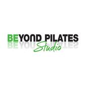 Beyond Pilates Studio - Hawaii icon