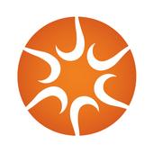 Joya Yoga icon