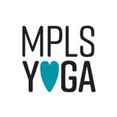 Bikram Yoga Minneapolis Mn For Android Apk Download