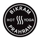 Yoga 8 icon