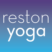 Reston Yoga icon