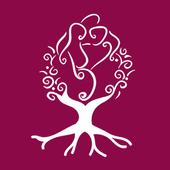 Birth Roots Doula icon