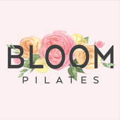 Bloom icon