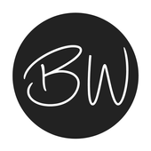 Blossom and Wink icon