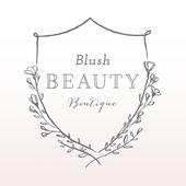 Blush Beauty Boutique icon