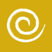 Bodhi Yoga Studio icon