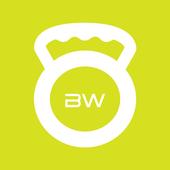BodyWorx icon