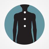 Bodyworks DW icon