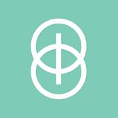 Bodycentric icon