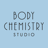 Body Chemistry Studio icon