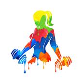 Body District icon