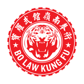 Bo Law Kung Fu For Android Apk Download