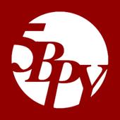 5 Boro Power Yoga NY icon