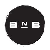 Box 'N Burn icon