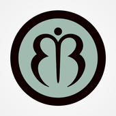 Breath and Body Yoga icon