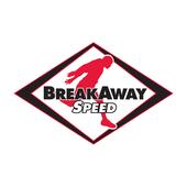 BreakAway icon