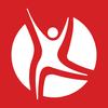 Icona Custom Fitness of Fort Myers