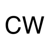 Curves Woman Gym icon