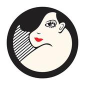 Cuttin-Loose Salon icon
