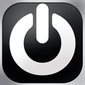 LOGIK STUDIOS icon