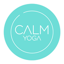 Calm Yoga icon
