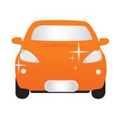CAR NANNY icon