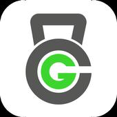 CF Green icon