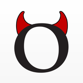 CF Hell's Kitchen icon