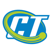 Challenge-Tennis icon
