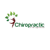 Chiropractic at the Lighthouse icon