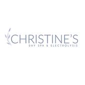 Christine's Day Spa icon