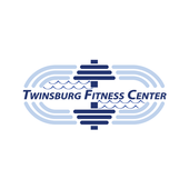 Twinsburg Fitness Center icon