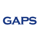 Closing the Gaps Learning icon