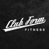 Club Form Denver icon
