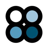 Club One icon