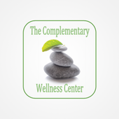 Complementary Wellness Center icon